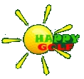 HAPPY GOLF